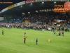 MariborDomzale_VM_finalepokala_2010_57.jpg