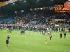 MariborDomzale_VM_finalepokala_2010_58.jpg