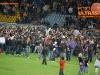 MariborDomzale_VM_finalepokala_2010_59.jpg