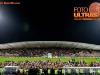 MariborDomzale_VM_finalepokala_2010_63.jpg