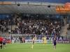 MariborDomzale_superpokal_VM_201112_01.jpg