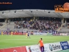 MariborDomzale_superpokal_VM_201112_02.jpg