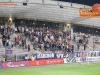 MariborDomzale_superpokal_VM_201112_04.jpg