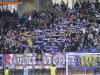 Maribor, Slovenija, 21.Februar 2009 - Nogomet,Prvenstvena tekma  med Maribor in Drava Ptuj.Na fotografiji Viole (foto:Grega Wernig / Fotosi)