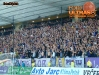MariborDudelange_VM_201213_06.jpg