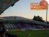 MariborDudelange_VM_201213_10.jpg