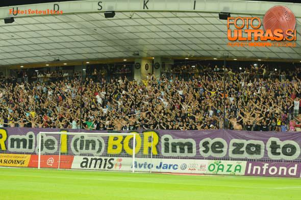 NK Maribor  MariborGlasgowRangers_VM_2011_02