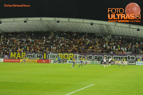 NK Maribor  MariborGlasgowRangers_VM_2011_07