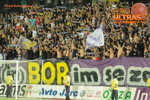 NK Maribor  MariborGlasgowRangers_VM_2011_14