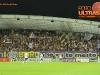 MariborGlasgowRangers_VM_2011_06.jpg