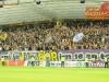 MariborGlasgowRangers_VM_2011_13.jpg