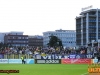 Soccer/Football, Koper, Slovenian Cup finals (NK Maribor - ND Gorica), Viole fans, 21-May-2014, (Photo by: Grega Wernig / Ekipa)