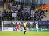 MariborGorica_Pokall_VM_201617_01