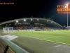 MariborGorica_Pokall_VM_201617_02