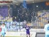 MariborGorica_TB_201718_01