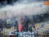 MariborGorica_TB_201718_03