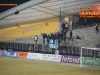 MariborGorica_TB_201011_04.jpg