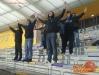 MariborGorica_TB_201112_01.jpg