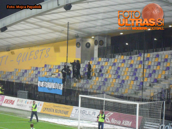 MariborGorica_TB_201213_01.jpg