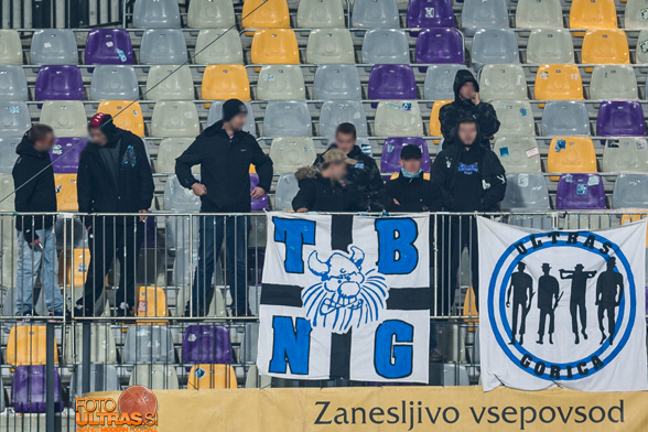 MariborGorica_TB_201617_01