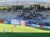 MariborGorica_VM_201011_01.jpg