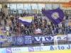 MariborGorica_VM_19-7-2018_01