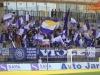 MariborGorica_VM_19-7-2018_02