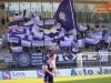 MariborGorica_VM_19-7-2018_03