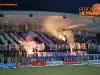 MariborGorica_VM_201011_03.jpg