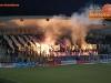MariborGorica_VM_201011_04.jpg