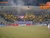 MariborGorica_VM_201011_13.jpg