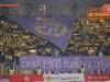 MariborGorica_VM_201011_14.jpg