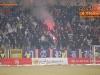 MariborGorica_VM_201011_17.jpg