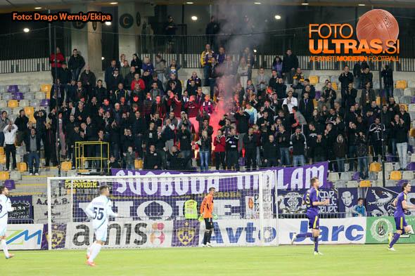 MariborGorica_VM_201314_01