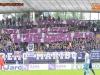 MariborGorica_VM_201718_01