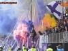 MariborGorica_VM_201718_04