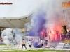 MariborGorica_VM_201718_07