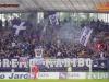 MariborGorica_VM_201718_08