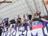 MariborGorica_VM_201718_09