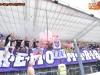 MariborGorica_VM_201718_11