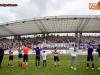 MariborGorica_VM_201718_12