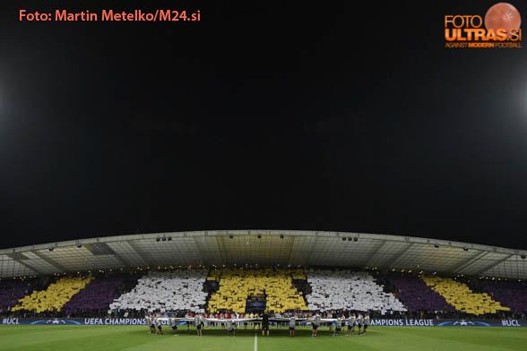 MariborHapoelBeerSheva_VM_201718_03