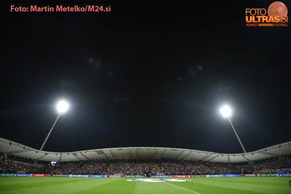 MariborHapoelBeerSheva_VM_201718_04