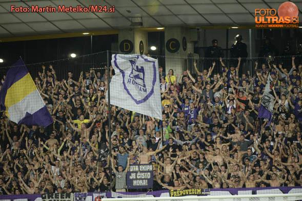 MariborHapoelBeerSheva_VM_201718_06