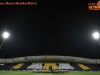 MariborHapoelBeerSheva_VM_201718_02