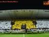 MariborHapoelBeerSheva_VM_201718_05