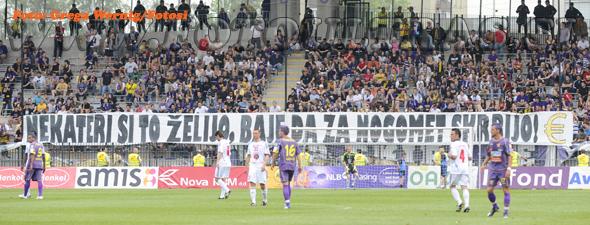 MariborInterblock_VM_200809_02