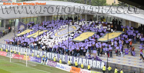 MariborInterblock_VM_200809_03