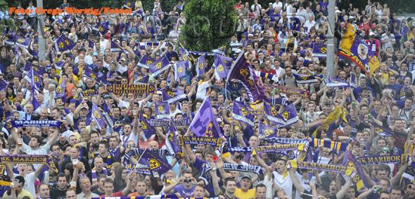 MariborInterblock_VM_200809_07