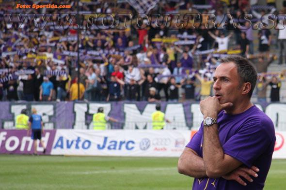 MariborInterblock_VM_200809_11.jpg